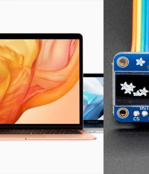 تولید نسل جدید نمایشگرهای OLED تکرنگ با بهرهگیری از فناوری نانو در کشور