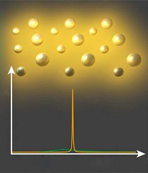 توسعه زیستحسگری با استفاده از دستاوردهای حوزه نور