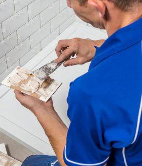 تولید چسب سنگ نانو، مناسب برای صنعت ساختمان و بیمارستان
