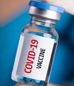 پلتفورم نانویی که میتواند برای تولید واکسن ضدکرونا استفاده شود