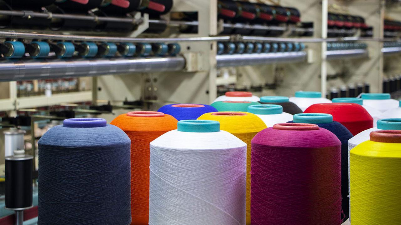 فناوری نانو در تولید و چاپ روسری چه کاربردی دارد؟