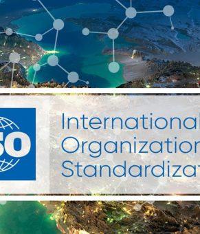پیشنهاد تدوین ۴ استاندارد بینالمللی جدید در حوزه فناوری نانو از سوی ایران به ایزو