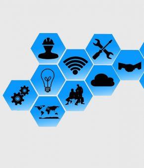 توسعه ۷۱۵ محصول و دستگاه نانو در کشور