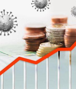 شیوع کرونا موجب افزایش سرمایهگذاری در حوزه فناوری نانوپزشکی شده است