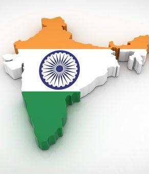 هند: در نانو رتبه سوم را داریم اما کارهای زیادی باید انجام شود