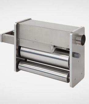 تولید دستگاه پلاسمای سطح برای تمیزکاری، اصلاح و فعالسازی سطوح