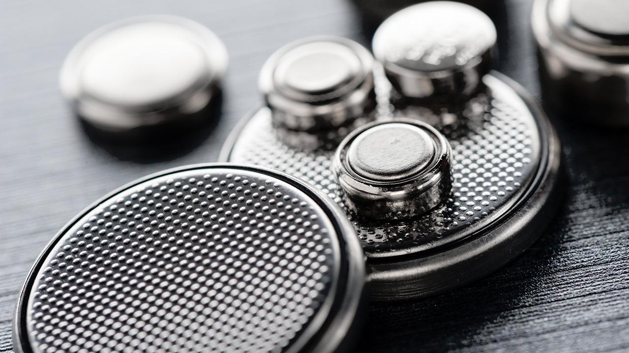 جایگزینی نانویی برای باتریهای فعلی: شارژ با سرعت 60 برابر، دوام سه برابر بیشتر